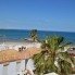 Resales -  Apartments  - Orihuela Costa - Cabo Roig