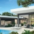 New built - Villa - Golf Resorts - Las Colinas Golf
