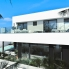 New built - Villa - San Javier