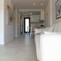 New built - Bungalow - Orihuela Costa - Mil Palmeras